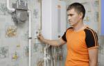 Как установить в многоквартирном доме индивидуальное отопление