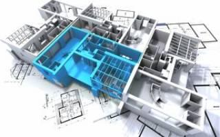 Для чего нужен технический план объекта недвижимости?