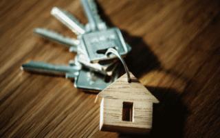 Как проходит покупка квартиры в ипотеку поэтапно?