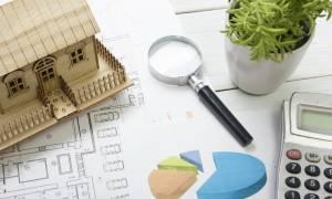 Налогообложение при продаже коммерческой недвижимости физическим лицом