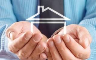 Срок действия договора дарения квартиры до регистрации