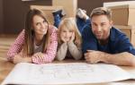 Как узнать кто строил многоквартирный дом