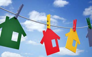 Как проверить документы на дом перед покупкой