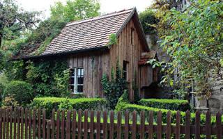 Как перевести нежилой частный дом в жилой