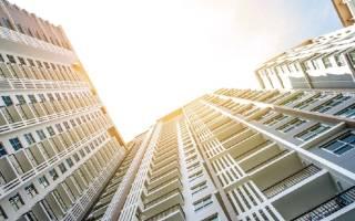 Как выбрать этаж при покупке квартиры?
