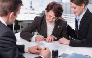Договор дарения коммерческой недвижимости между родственниками образец