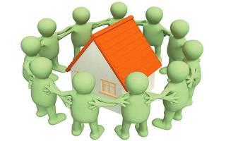 Как перейти на непосредственное управление многоквартирным домом