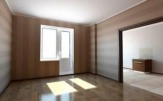 Как правильно принимать квартиру в новостройке