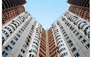 Приватизация квартиры по соцнайму