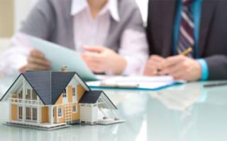 Покупка квартиры от подрядчика риски