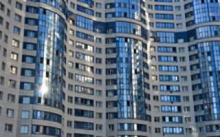 Что входит в услуги управления многоквартирным домом