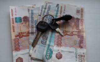 Предварительный договор купли продажи недвижимости с задатком