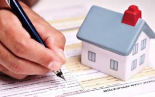 Максимальный срок аренды недвижимого имущества