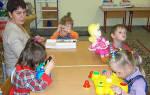 Как открыть семейный детский дом в России