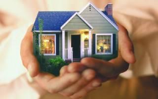 Что такое приобретательная давность на недвижимость?
