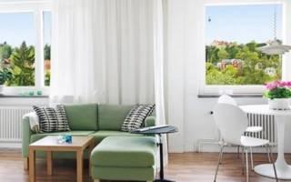 Что делать после покупки квартиры в ипотеку?