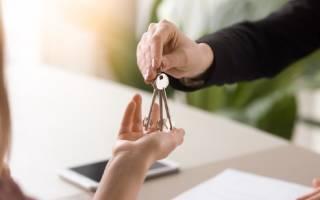 Отличие договора найма от аренды квартиры