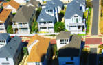 Срок исковой давности по договору дарения недвижимости