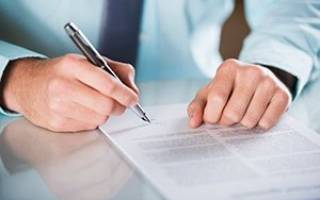 Этапы продажи квартиры через агентство