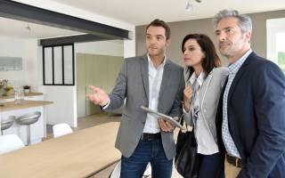 Где посмотреть инвентаризационную стоимость объекта недвижимости?