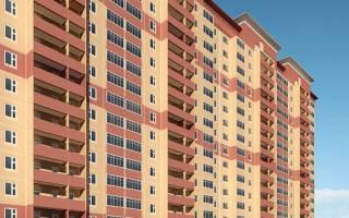 Как правильно выбрать квартиру в новостройке