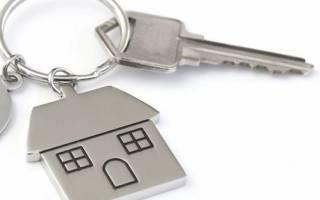 Как купить дом в России гражданину Украины