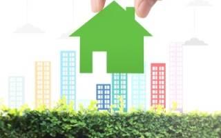 Обязательные условия договора купли продажи квартиры