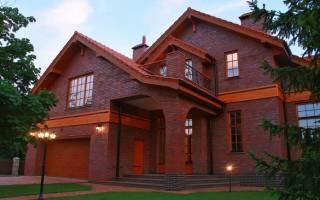 Какой дом самый долговечный