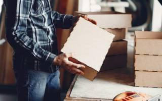 Как открыть бизнес на дому идеи