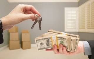 Как ускорить продажу квартиры