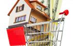 Образец договора задатка при покупке недвижимости