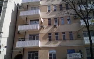 Утерян ордер на квартиру как восстановить