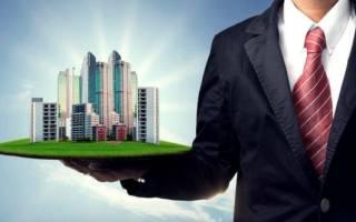 Акции это движимое или недвижимое имущество