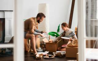Сколько регистрируют договор купли продажи квартиры?