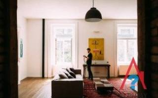 Права жильцов в приватизированной квартире