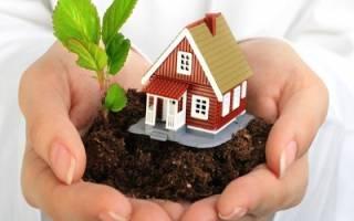 Государственный кадастровый учет недвижимого имущества это