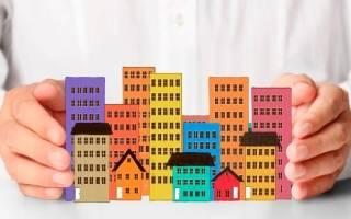 Что значит дом кооперативный