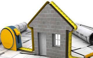 Как поставить дом на учет