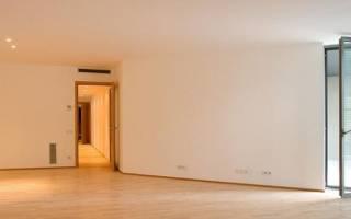 Стороны в договоре бронирования строящейся квартиры