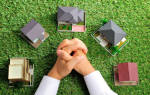 Как рассчитать кадастровую стоимость квартиры