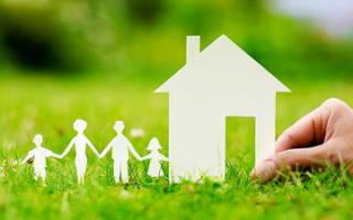 Как застраховать дом в деревне от пожара
