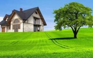 Как продать дом по генеральной доверенности