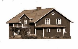 Кто освобождается от налога при дарении недвижимости?
