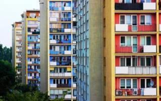 Как узнать к какому домоуправлению относится дом