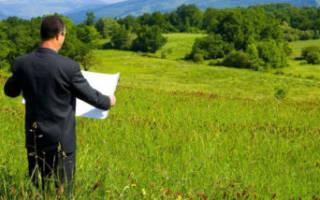 Как получить разрешение на строительство коммерческой недвижимости?