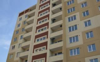 Можно ли аннулировать договор дарения квартиры?