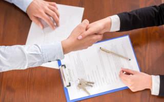 Права арендатора квартиры по договору аренды