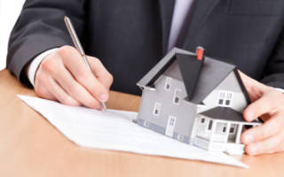 Переоформление квартиры на другого собственника без продажи