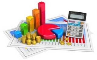 Стоимость услуг агентства недвижимости при продаже квартиры
