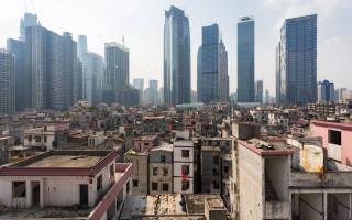 Что нужно знать при покупке новой квартиры?